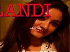 Indian Sex Punjabi Sex Hindi Sex Movie