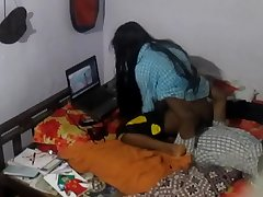 Young kerala school girl Athira pussy eating boyfriend