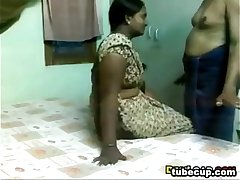 Indian teacher affair with married man college girl