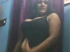 tamil hot dance 2