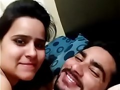 indian tv anchor having sex with work mate